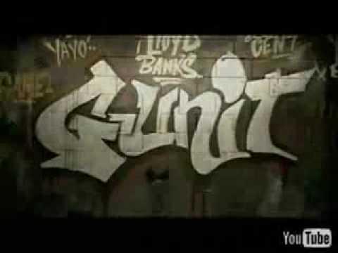 Lloyd banks the hustler lyrics — img 5