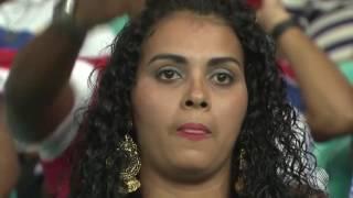 Bahia 2 x 1 Avaí-Série B 2016