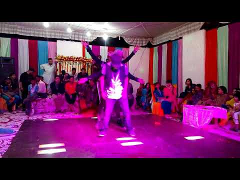 Video AllahRakka Deewana download in MP3, 3GP, MP4, WEBM, AVI, FLV January 2017