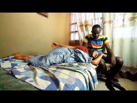 Mama Mi Latest Yoruba Movie 2018 Drama Starring Jaye Kuti | Seyi Edun |