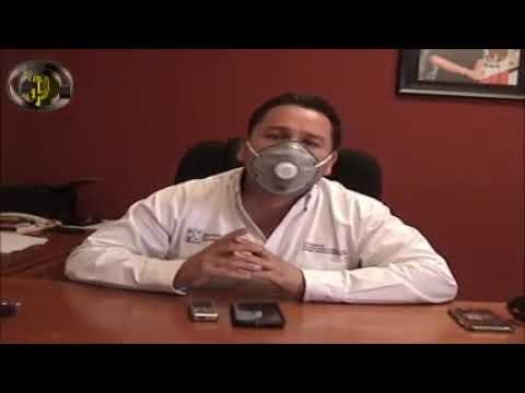 Regulación Sanitaria continúa su labor de higiene y desinfección para evitar  la propagación del Coronavirus