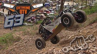 Download Video Pro UTV Racing Rush Anniversary Bash 2019 - Extreme UTV EP63 MP3 3GP MP4