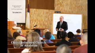 http://www.christreformedinfo.org