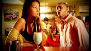 Alex Velea- Dragoste la prima vedere feat. Connect-R [Official video HQ]