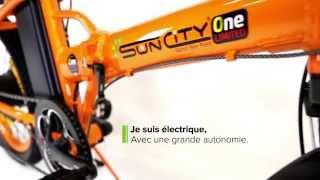 Suncity - Présentation