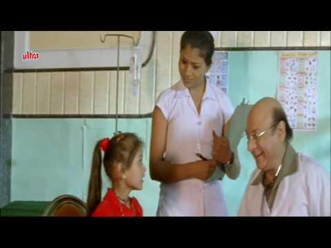Dimag Ki Dahi - Hot Bollywood Movie