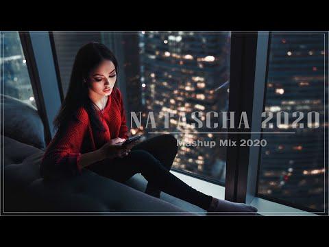 Hindi English Mashup 2020 - New Mashup 2020 - English and Hindi Mix song