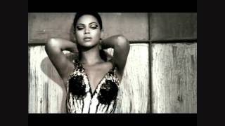 beyonceVEVO - TOP 10 Video Views