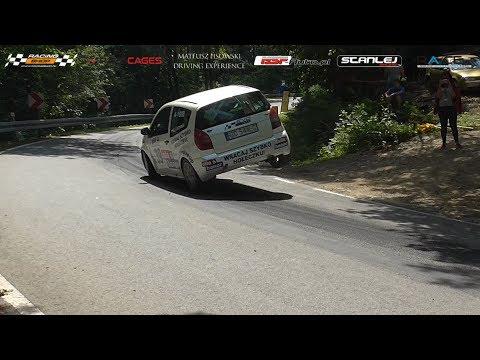 GSMP Magura 2017 - Action by MaxxSport