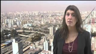 iBovespa é favorecido pelo petróleo 19/01/2016
