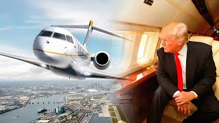 Video THE MOST EXPENSIVE PRIVATE JETS In The World MP3, 3GP, MP4, WEBM, AVI, FLV Juni 2019