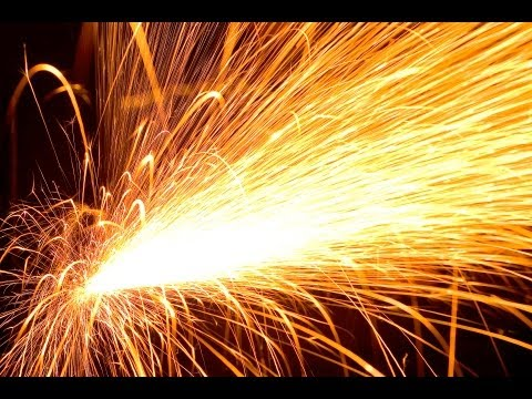 10 Safety Tips | Welding
