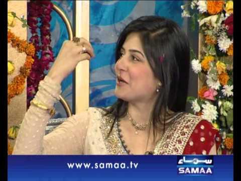 baloch - Kaisay hui Sanam ki apni shaadi aur kaun bana Sanam ka SANAM. Dekhiye aik munfarid shaadi.