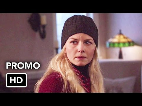 Once Upon a Time 6.16 (Preview)