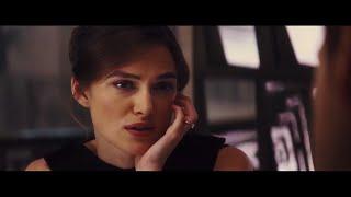 Nonton Keira Knightley In Jack Ryan Shadow Recruit Film Subtitle Indonesia Streaming Movie Download