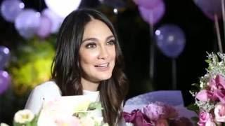 Video Uya Kuya dan Edric Tjandra beri surprise Luna Maya di hari ulang tahun MP3, 3GP, MP4, WEBM, AVI, FLV Mei 2019