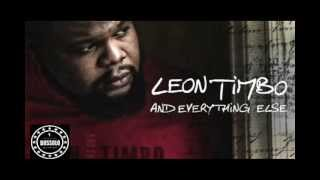 Leon Timbo Smile - YouTube