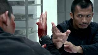 Nonton The Raid 2   Final Fights Film Subtitle Indonesia Streaming Movie Download