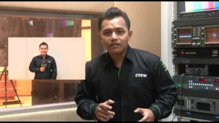 Video BELAJAR BERSAMA MENJADI REPORTER TV, BY : FANI MAULANA MP3, 3GP, MP4, WEBM, AVI, FLV Oktober 2018