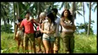 Nonton Air Terjun Pengantin  Full Movie Part 1 Film Subtitle Indonesia Streaming Movie Download