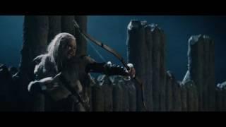 Nonton Centurion - picts attack roman camp Film Subtitle Indonesia Streaming Movie Download