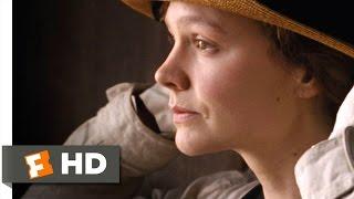 Nonton Suffragette  2015    Lead On Scene  10 10    Movieclips Film Subtitle Indonesia Streaming Movie Download