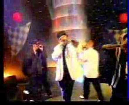 ***Get Down (You`re the One For Me) - Backstreet Boys***