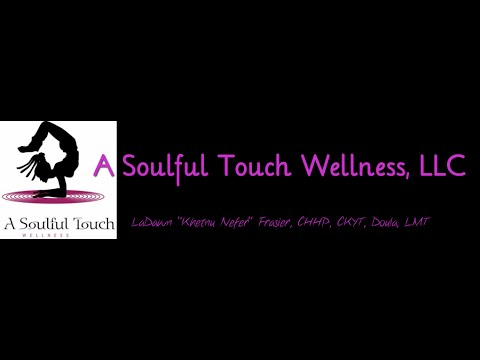 Learn About The Womb Sauna Experience At A Soulful Touch, South Carolina
