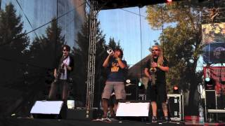 Video Munchies - Cherokee