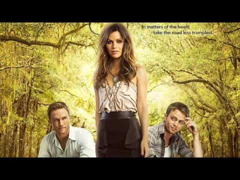Video Hart of Dixie 2x22 (Season Finale): Gloriana-Can't Shake you download in MP3, 3GP, MP4, WEBM, AVI, FLV February 2017