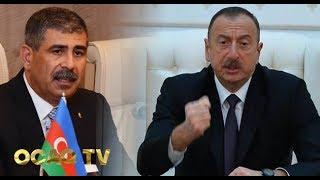 Ocaq TV sizin kanalınız: Bizi aşağıdakı linklərdən təqib edin - Abonə ol: ...