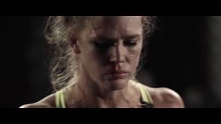 Nonton Holly Holm vs. Miesha Tate. Unknown Fight! Film Subtitle Indonesia Streaming Movie Download