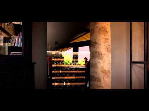 EuroCave Revelation Wine Cabinets Range
