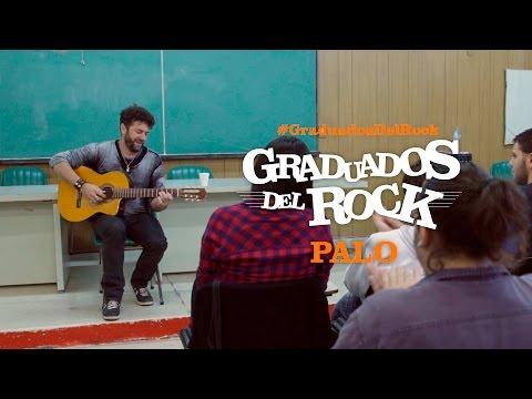 Graduados del Rock