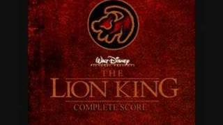 Video Remember - Lion King Complete Score MP3, 3GP, MP4, WEBM, AVI, FLV September 2017