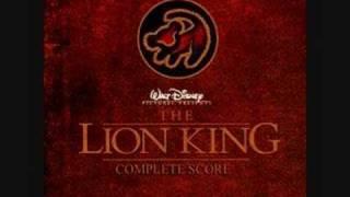 Video Remember - Lion King Complete Score MP3, 3GP, MP4, WEBM, AVI, FLV November 2017