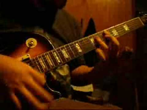 Video The Expendables - Fight the Feeling (Guitar Cover) download in MP3, 3GP, MP4, WEBM, AVI, FLV February 2017