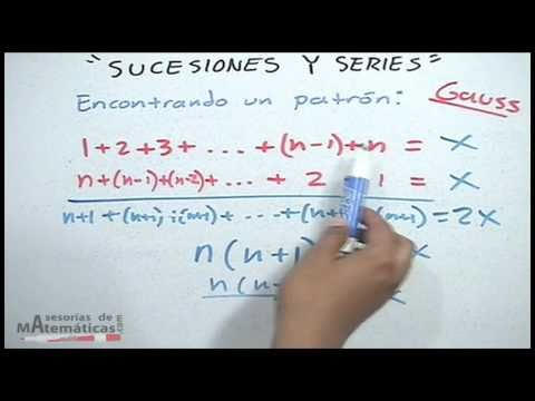 Formel zur Summe der arithmetischer Folgen
