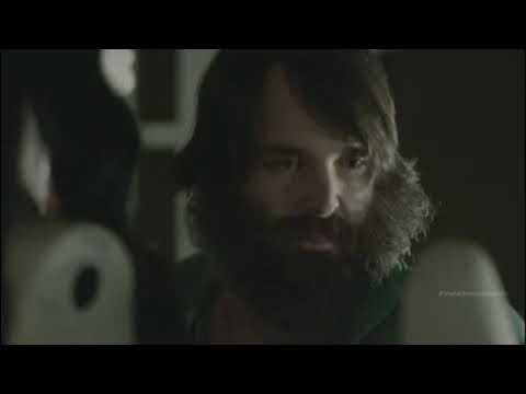 The Last Man on Earth [1x01] Parte 6/8 (Español)