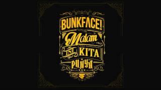 Download Lagu Bunkface - Kembali Mp3