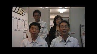 電気温水器 SRT-J37F4