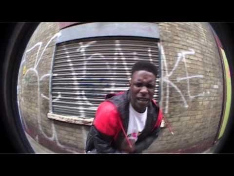 Tempa T - Next Hype (Official Video)
