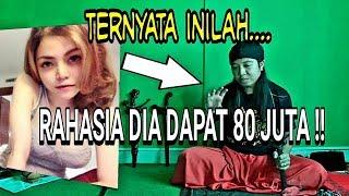 Video RAHASIA VANESSA ANGEL DAPAT 80 JUTA !! Artis Zaman Now 😍 MP3, 3GP, MP4, WEBM, AVI, FLV Juni 2019