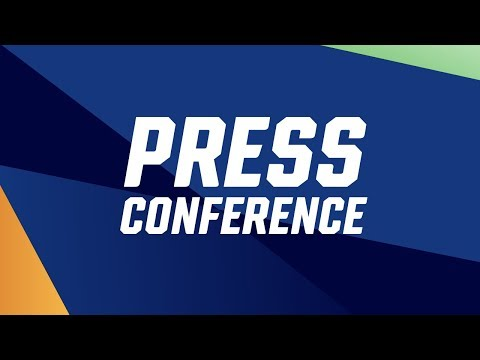 Press Conference: Oklahoma, Virginia, Duke, UCF - Preview