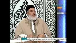 الإسلام والحياة | 30-03-2015