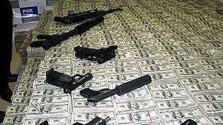 Download Video Inside the Homes of the Biggest Drug Kingpins MP3 3GP MP4