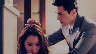 Video Hotel King: Ah Mo-Ne | They don't see the angel MP3, 3GP, MP4, WEBM, AVI, FLV April 2018