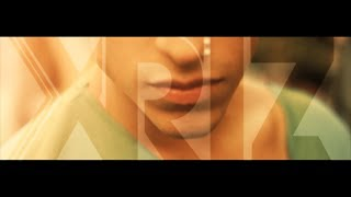 XRIZ - Me Enamoré (Feeling Of Love) - YouTube