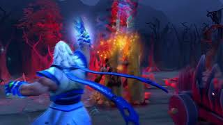 Dota 2 Funny Moments 156