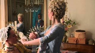 Nonton I Want Candy   Marie Antoinette Film Subtitle Indonesia Streaming Movie Download